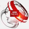 Ofcom to review BBC news and current affairs