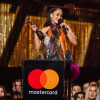Social video boost for BRIT Awards