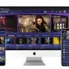 BitMovio open beta gamified video entertainment