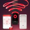 Virgin Media launches Intelligent WiFi
