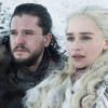 Study: Half of UK will watch final Game Of Thrones