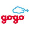 Gogo adopts AWS