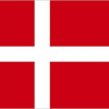 Report: SVoD driving growth in Denmark's home video market