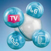 Spain: 92% of pay-TV subs have convergent package