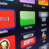 Forecast: 270m US SVoD subs in 2024