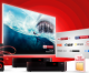 Virgin Media V.VIP bundle with 500Mbps broadband