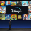 """Ooyala: """"Content supply chain efficiency could make or break Disney+"""""""