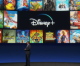 Analyst: Disney+ to reach 101m subs