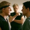 Research: YouTube's Cobra Kai most in-demand digital series