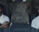 Nielsen: TV still biggest ad channel for car brands