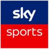 Sky reveals sports management changes