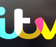 ITV Management Board appointments