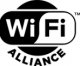 Wi-Fi Alliance introduces Wi-Fi Certified Data Elements