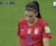 beoutQ pirating Women's World Cup