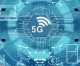 Analyst: Fast 5G rollouts expected in emerging markets