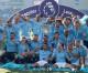 Nielsen: Global audience for Premier League rises