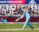Sky, C4 confirm FTA Cricket World Cup final