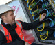 Data: Lockdown's leap in broadband traffic