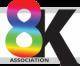 8KA: Performance spec for consumer TVs
