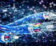 UK: Full-fibre broadband now available to 4m+ homes