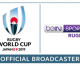 beIN SPORTS secures RWC rights