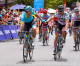 Sports Channel Network offers FTA cycling