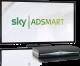 Sky AdSmart for C4?