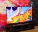 TCL reveals QLED TVs