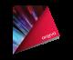 Arqiva launches DAB spectrum planning service