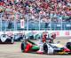 Formula E: Record audience figures, revenue