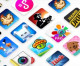 Google launches Play Pass app subscription service