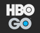 Indonesia: HBO GO launches as standalone service