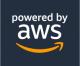 Imagine taps AWS to power OTT Monetization Service