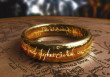 Amazon confirms 2nd season of Lord of the Rings