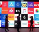 Ireland's Eir launches on Apple TV