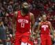 CCTV, Tencent pull NBA games over Hong Kong tweet