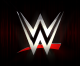 WWE appoints Rosenstock as EVP International