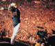 Classic INXS concert gets 4K treatment