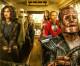 HBO Max orders more Doom Patrol