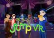 SK Telecom opens 5G Virtual Social World