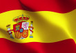 Spain to reduce RTVE tax on telcos