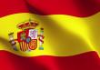 OTT in 50% of Spanish homes