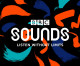 BBC Sounds app joins Sky Q