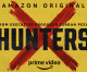 Peele's Hunters launches on Prime Video on Feb 21