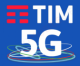 TIM claims European 5G speed record