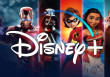 Report: Disney hires show shift to DTC