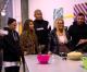MTV Play app launches on Virgin TV