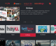 BritBox launches on netgem.tv