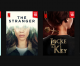 Netflix rolls out 'Top 10' feature