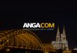 ANGA COM claims digital success